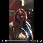 Joyce Jenkins welcome video