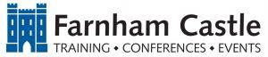 farnham-castle-logo