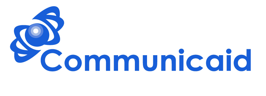 Communicaid-logo-JPEG