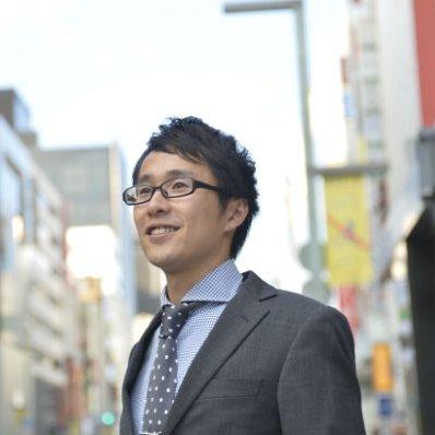 Kota Hanzawa, Director of Membership Relations