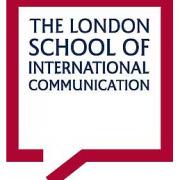 LSIC logo