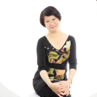 Valerie Cheong Took