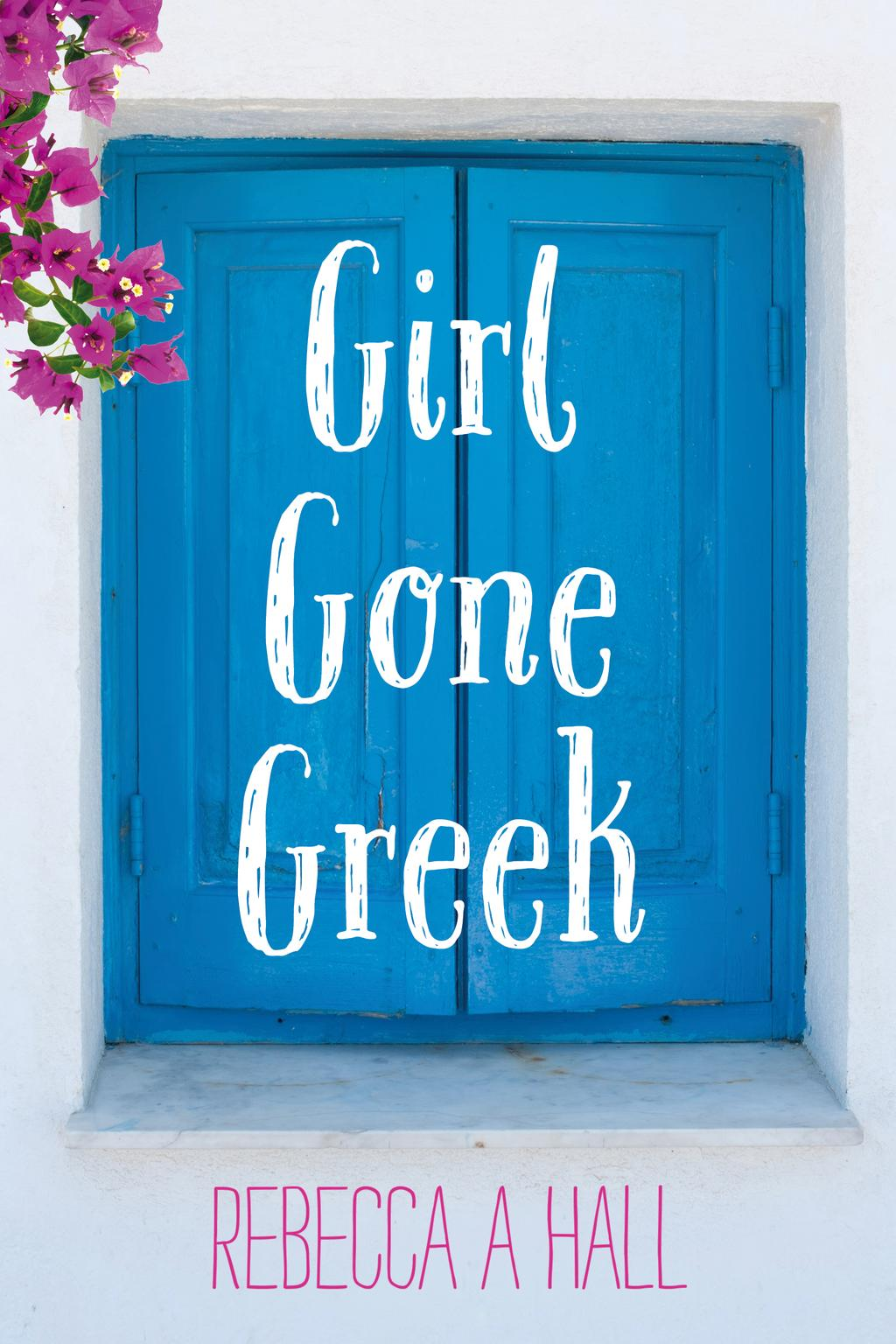 An interculturalist in Greece