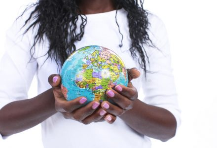Global Citizenship Education: a beacon of social justice or a mere postcolonial tool?